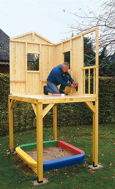 Holz Im Nassbereich 4879 by Holz Im Nassbereich Bad Sauna Holz Vogel Holz Im