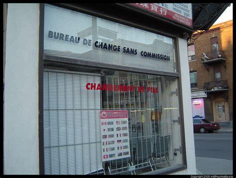 bureau de change argenteuil bureau de change montreal 28 images bureau de change
