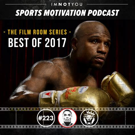 film series 2017 the film room series best of 2017 niyi sobo