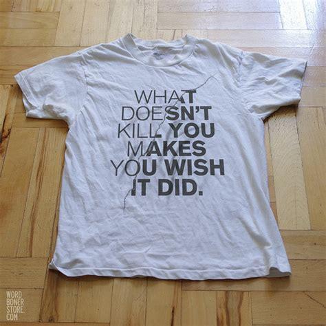 Creative T Shirt 60 awesome cool creative tshirt designs that pop