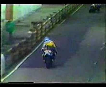 Motorradrennen Macao by Rr Macao 1985 Part 3 Youtube
