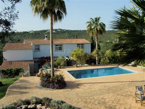 homes for sale portugal property list tavira house and home estate agent in
