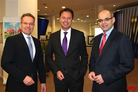 deutsche bank krefeld ostwall artikel deutsche bank in krefeld zieht bilanz
