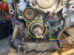 2003 rx300 engine compatibility page 2 club lexus forums