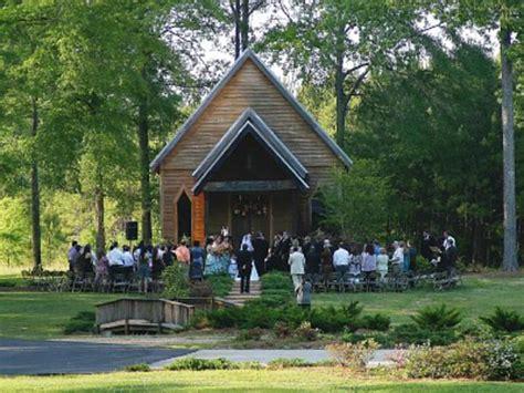 Wedding Venues Jackson Ms by Mcclain Lodge Rustic Mississippi Wedding Venue Bridepop