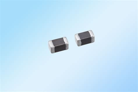 tdk power inductors power inductor tdk 28 images tdk smd winding inductor nlv25t 3r3j pf 1008 3 3uh surface