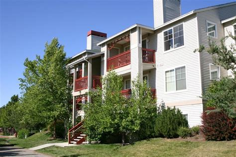 appartments in boise benchmark apartments rentals boise id apartments com