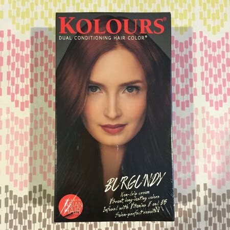 Shoo Watsons watsons hair dye philippines best hair dye 2017