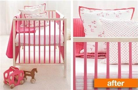 Sniglar Crib Assembly by 25 Best Ideas About Crib Hack On Co