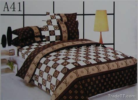 name brand bedding sets designer bed sets name brand bedding sets outlet china