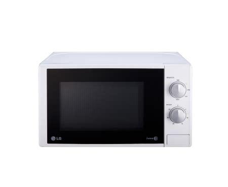 Microwave Lg Mh6042d mikrovalna pe艸nica prona苟ite i usporedite lg hrvatska