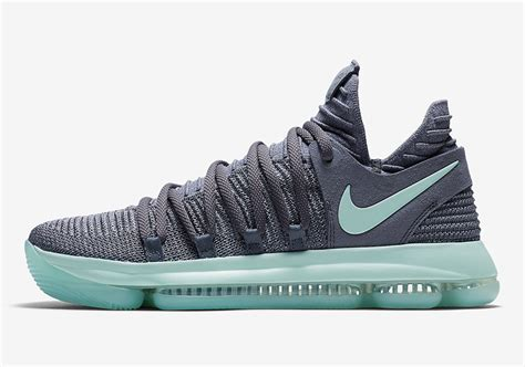 shoes for yana 16 who did not let fear choose their destiny books nike kd 10 897816 002 release date sneakernews