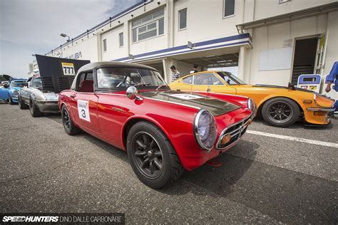 honda s800 a honda s800 like you ve never seen before anything cars