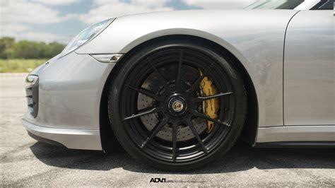 porsche turbo wheels available inventory porsche 991 turbo s adv10 mv2 cs