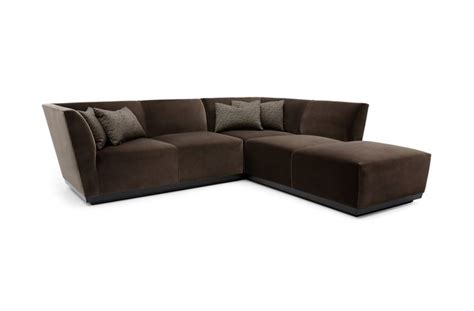 sofa and chair company london taylor sofa the sofa and chair company london s leading