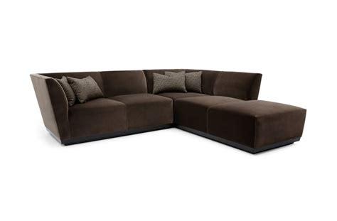 the sofa and chair company london taylor sofa the sofa and chair company london s leading