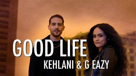 goodlife furious mp3 download the good life instrumental mp3 7 86 mb music paradise