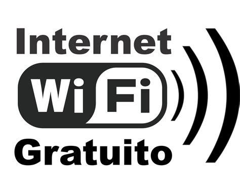 Wifi Gratis una app para encontrar puntos de acceso wi fi gratis