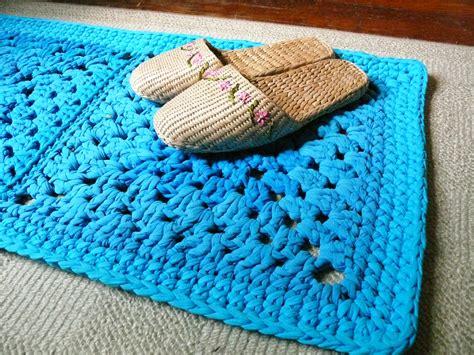modelos de alfombras cuadradas de trapillo el blog de trapillocom