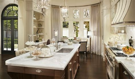 elegant kitchen designs elegant kitchen designs interior design