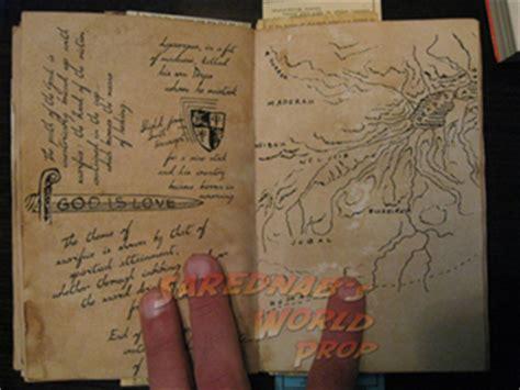 printable grail diary zen grail diary page