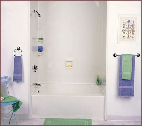 lowes bathtub liners lowes bathtub liners 28 images lowe s bathtub liner 171 bathroom design acrylic