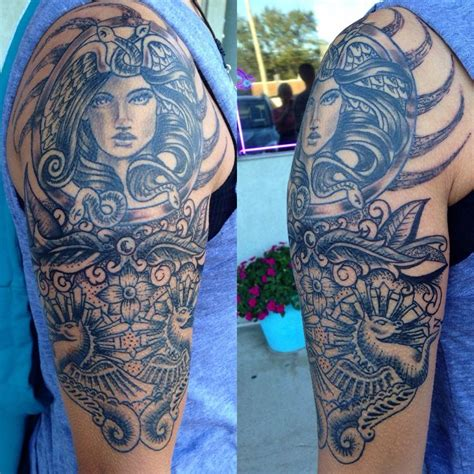 henna tattoo wie lange moonlight tattoos 10 handpicked ideas to discover in tattoos