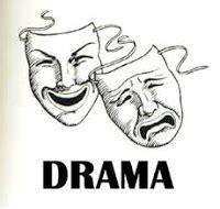 naskah drama 2015 contoh naskah drama bahasa inggris singkat dan artinya