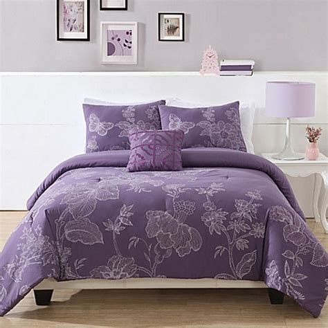 bed bath and beyond down comforter buy down comforter sets from bed bath beyond