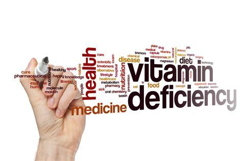 Suplemen Tathion dietary supplementation worldhealth net anti aging news