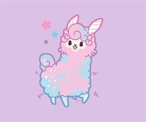 cute wallpapers zedge net download candy llama wallpapers to your cell phone blue