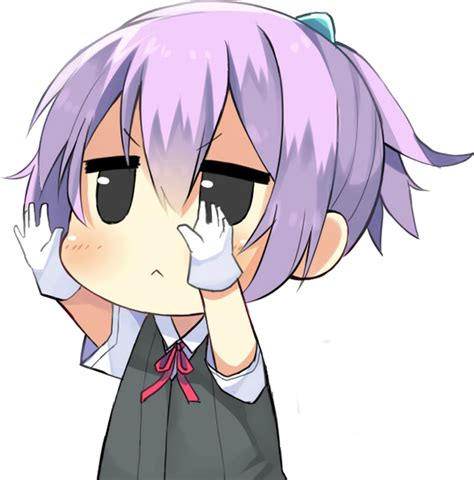 discord gw emotes image nuinui emoticon png kancolle wiki fandom