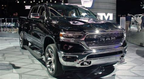 star7 2020 mini hd 2017 2019 ram 1500 dt top review changes