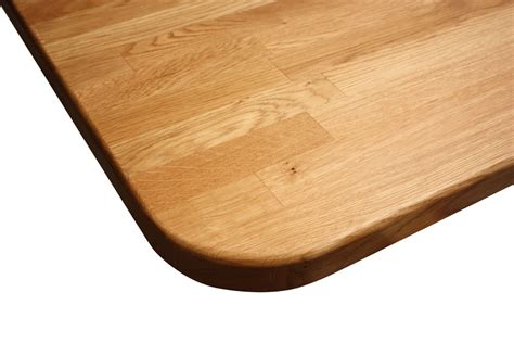 woodworking rounded corners fabrication diary archives page 2 of 5 worktop express