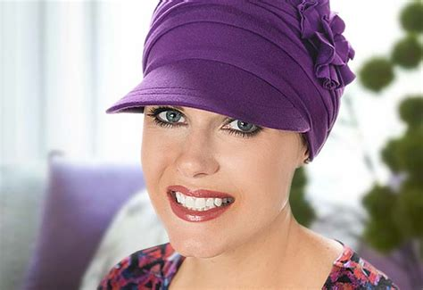 wigs and hats for chemo patients wig ponytail