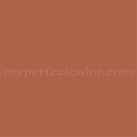 sherwin williams sw6341 cent match paint colors myperfectcolor