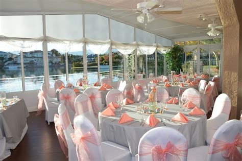 las vegas weddings wedding reception packages
