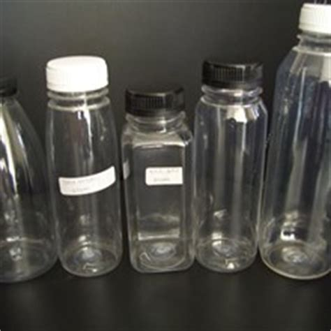 Botol Jar Plastik 1000ml Bulat Jb1000r pt anshell jaya jual kemasan botol botol minuman botol pupuk plastik pet botol kosmetik botol