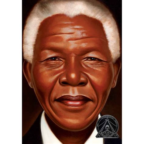 nelson mandela biography with images nelson mandela must read mentor text elementary amc
