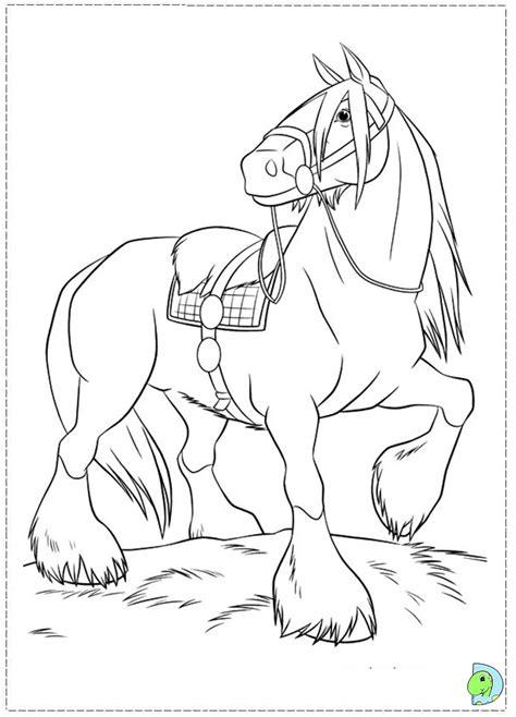 slugterra gun coloring page free coloring pages of slugterra