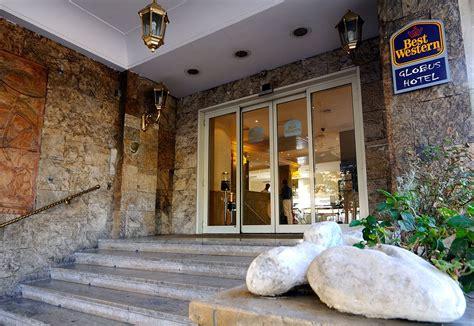 best western roma tiburtina best western globus hotel roma italia expedia it