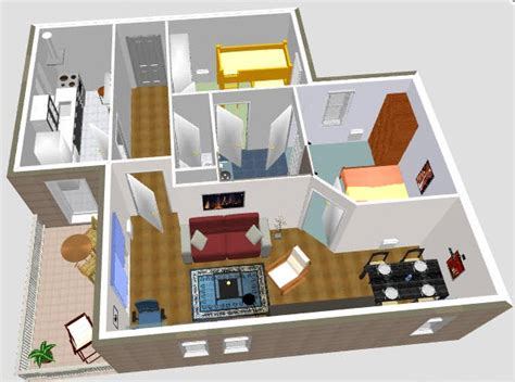 design your own home louisiana como hacer planos para casas f 225 cilmente programas gratis