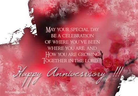 Second Wedding Verses   2nd Marriage Anniversary Quotes