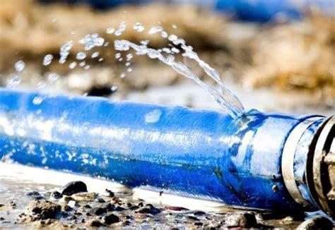 Colmater Une Fuite D Eau 3834 colmater une fuite d eau colmater une fuite d 39 eau