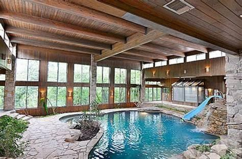house for 1 dollar 1 million dollar house for sale dalworthington gardens