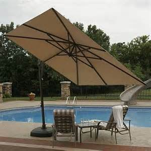outdoor market umbrellas patio furniture covers for your garden lawn or deck