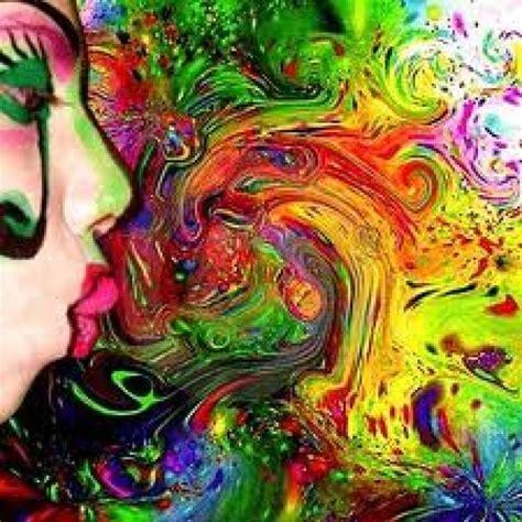 cuales son las imagenes artisticas wikipedia imagenes de fotos artisticas imagui