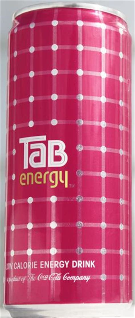 energy drink on tap energy drinks paradox 171 hashemian