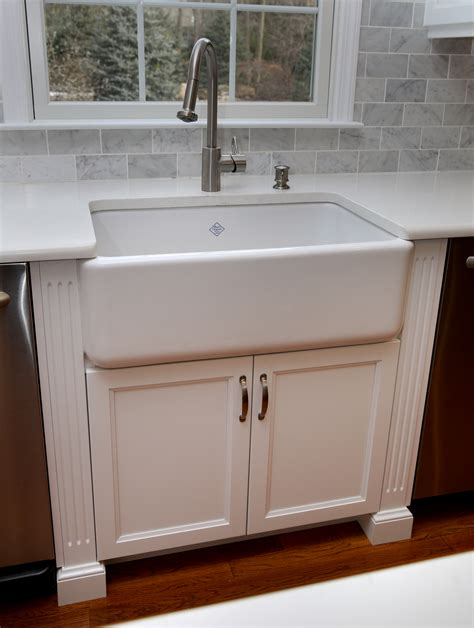 Rohl Kitchen Sinks Rohl Sinks Rohlallia Fireclay Single Bowl Sinkhero Sinks Acrylic Farmhouse Sink Acrylic Bar