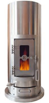 What Is Soapstone Made Of Wood Stove Decathlon Nifty Homestead